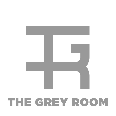 THE GREY ROOM